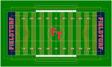 7 Fundraising Tips For Your New Artificial Turf Field Project
