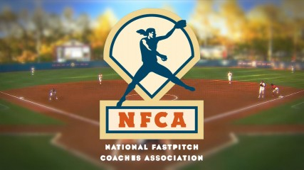FieldTurf Teams Up with NFCA as an Official Sponsor