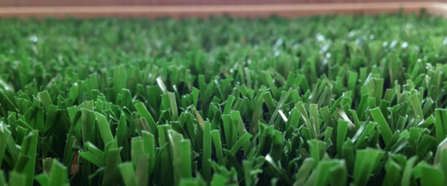 Court Finds That UBU Sports Willfully Infringed FieldTurf Patent