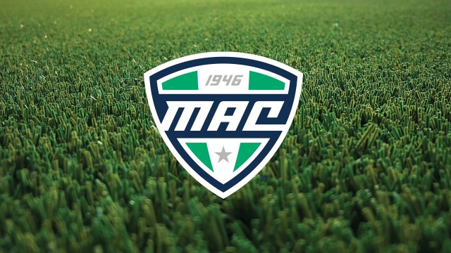 MAC Announces Partnership With FieldTurf