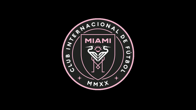 Inter Miami CF Becomes the 12th MLS Team to Trust in FieldTurf