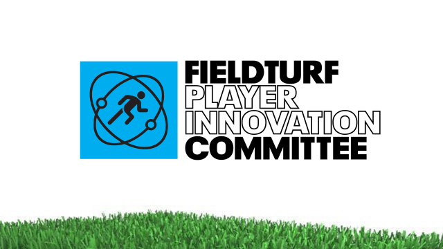 Fieldturf Introduces the Player Innovation Committee to Learn From Professional Athletes