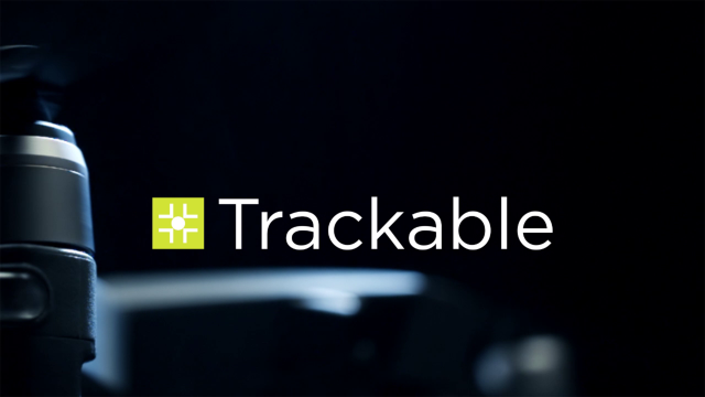 TRACKABLE FUELS THE NEXT GENERATION OF SPORTS SURFACING