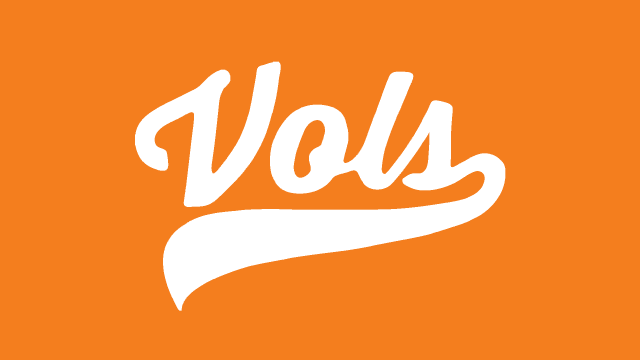 Vols Trust the Science and Partner with FieldTurf for Stadium Conversion