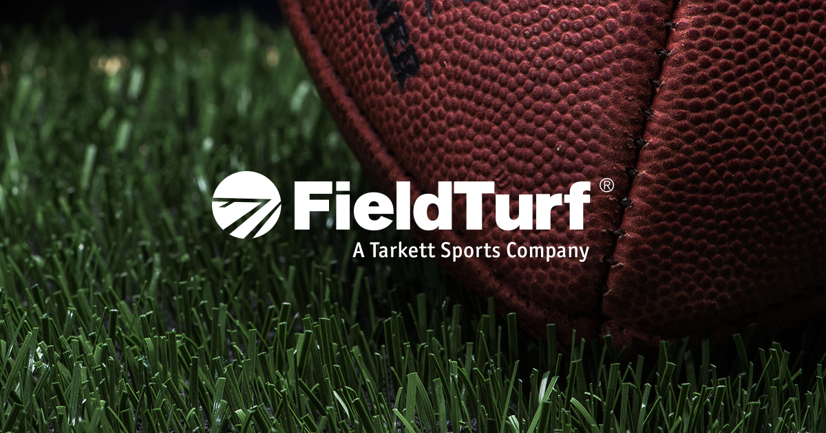 Artificial turf Landscaping Lowes Cost Analysis Fieldturf